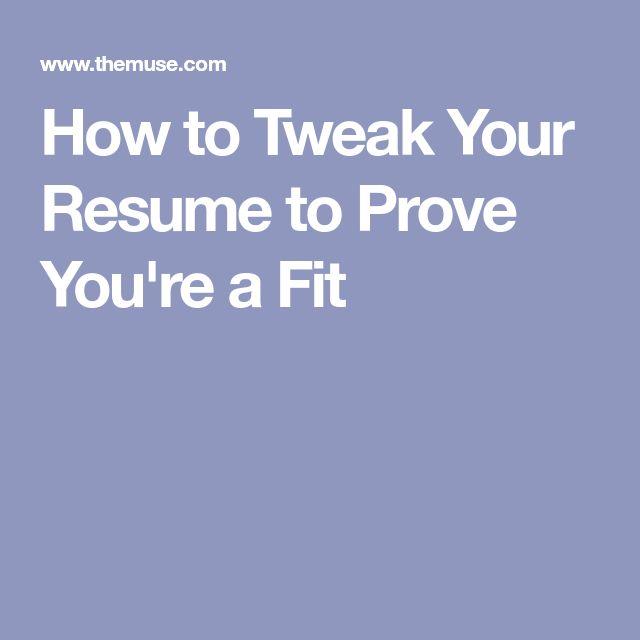855 best job educational stuff images on pinterest resume resume