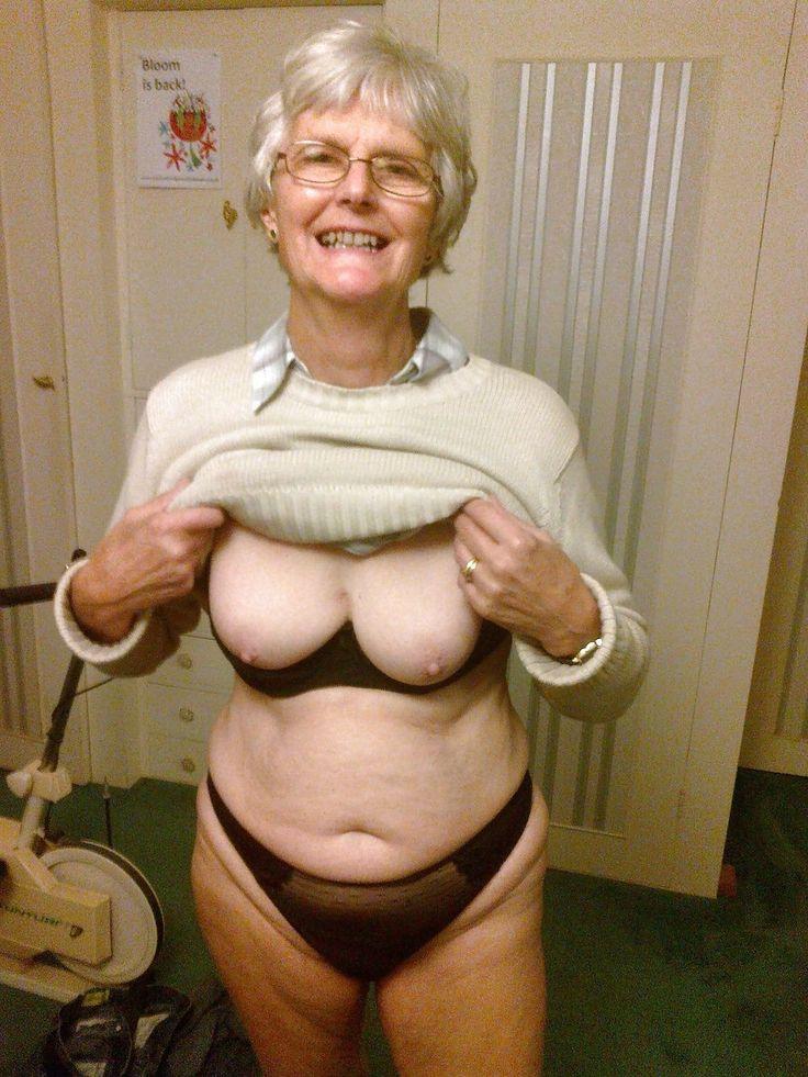Tiny Granny Porn Granny Tits Rado Flickr Granny Pics Gallery Granny Tits Rado Flickr
