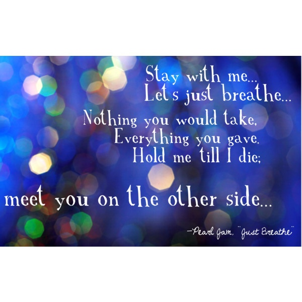 would someone meet me on the other side lyrics