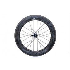 Zipp 808 NSW Carbon Clincher Front Wheel 2016 - www.store-bike.com