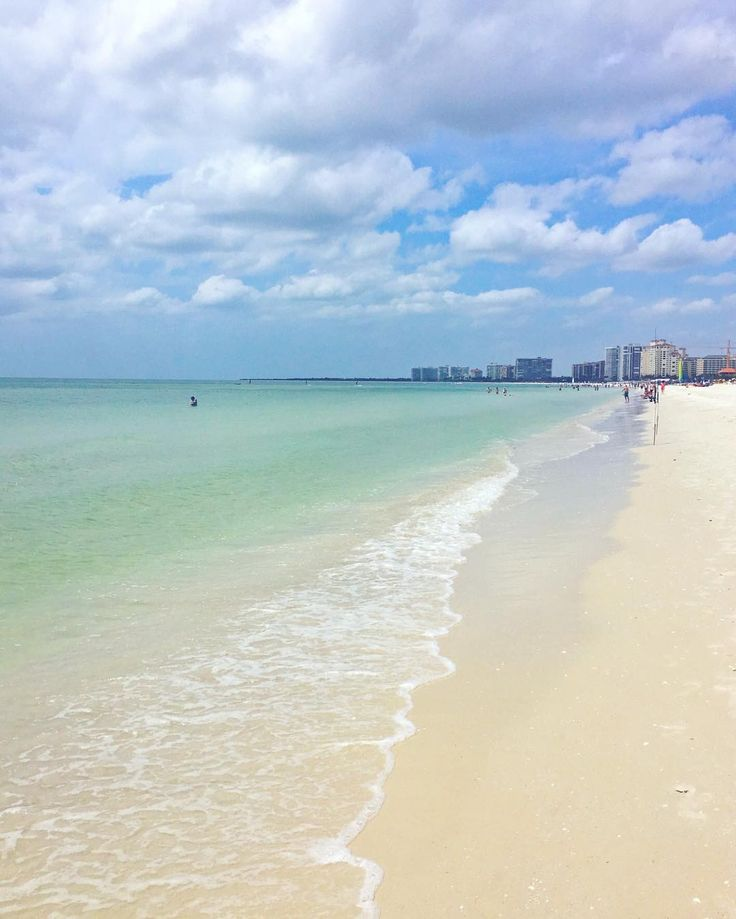 Marco Island Beaches: 17 Best Images About Marco Island On Pinterest
