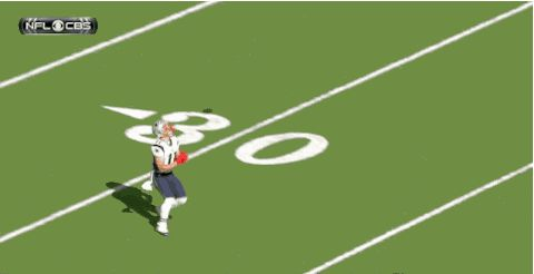 New England Patriots Do Something Smart--Resign Julian Edelman | FatManWriting