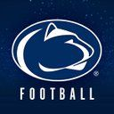 Penn State FootballPenn State Fosterginger.Pinterest.ComMore Pins Like This One At FOSTERGINGER @ PINTEREST No Pin Limitsでこのようなピンがいっぱいになるピンの限界