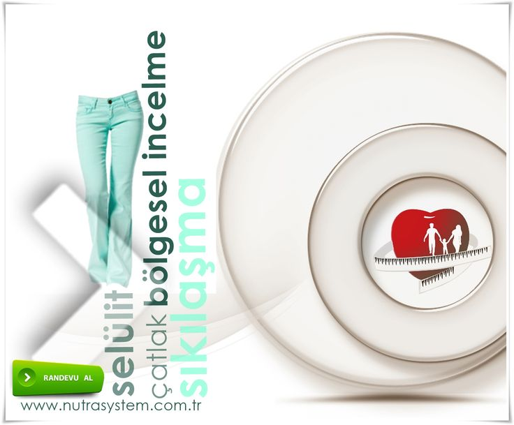 Bölgesel İncelme |  Sıkılaşma | Selülit  | Çatlak Tedavisi  http://www.nutrasystem.com.tr/bolgesel-incelme-sikilasma-selulit-catlak-tedavisi-mezoterapi/  #izmir #nutrasystem #bölgselinecelme #selülit #çatlaktedavisi