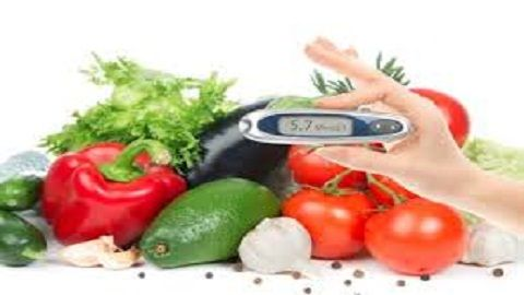 If you want to find that you are suffering from diabetes or prediabetes then make an appointment with your doctor immediately. Here are some small steps #how to prevent diabetes. Moderate weight loss and exercise, healthy eating and physical activities can prevent diabetes. For more info visit here: http://www.howtopreventdiabetes.co/