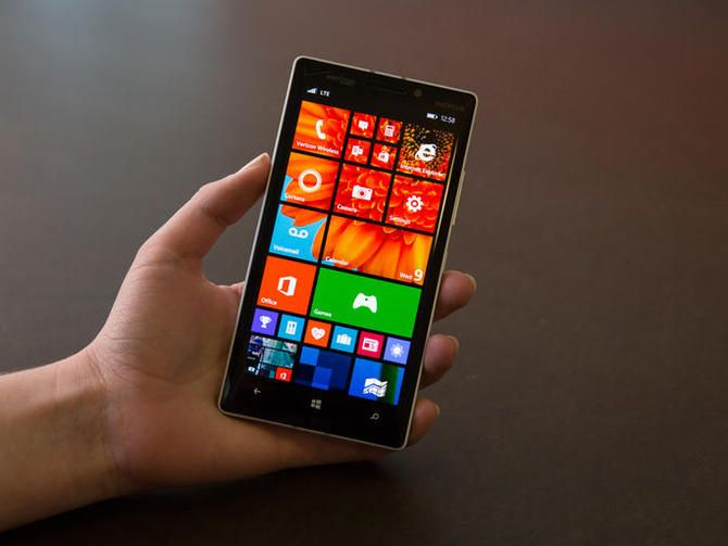 Microsoft reveals features in Windows Phone 8.1 Update 1 The first update for Microsoft's latest mobile OS is already rolling out to develop...