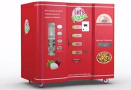 At Best way vending we provide all types of vending machines Coffee Vending Machines in NJ. And best ice cream vending NJ machine business for sale.