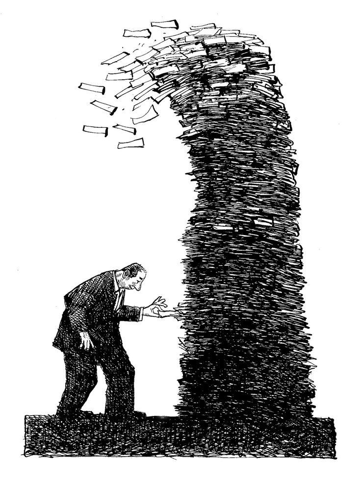 informatieberg.jpg (1206×1600)