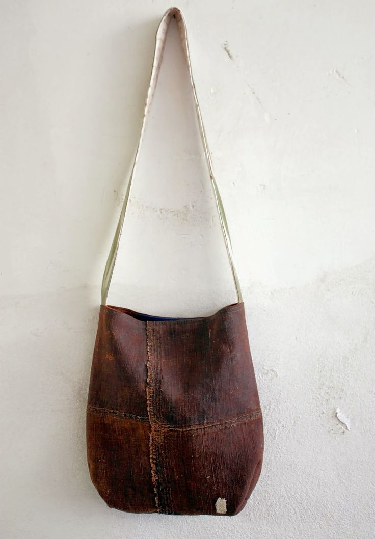Find This Pin And More On Mode Models Bags Sacs Alex Ies By Laciterne