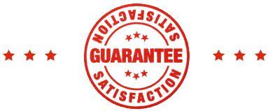 NDA Wholesale Solubilizer, Polysorbate 20