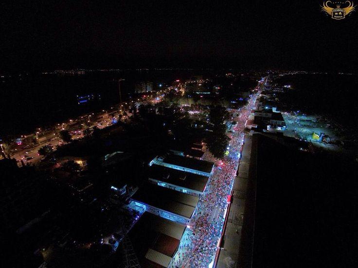 Mamaia /carnaval 2014