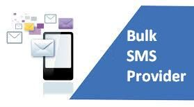 Dove Soft, a #1 bulk SMS marketing company in Mumbai, India provides flexible bulk SMS packages to best suit individual client requirements.   #bulksmsprovider