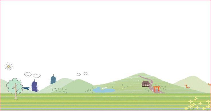 KINTETSU RAIL PASS 1日票、2日票(大阪-奈良-京都)|優惠票|Kintetsu Corporation