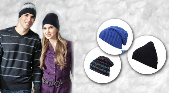 Caps are necessary accessory for everyone, and there are many reasons why it is important to select the perfect cap. They come in different brands, materials, colors, styles and serves different purpose.