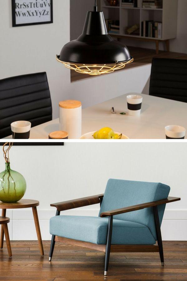 Home24 Un Magasin Pour Acheter De La Decoration Du Mobilier Et