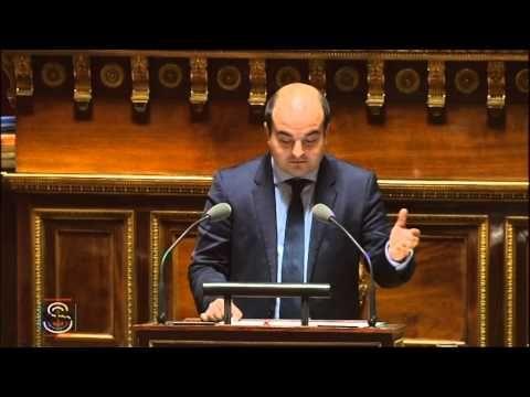 Politique France David Rachline sur les principes fondamentaux de la loi de 1905 (03/02/16) - http://pouvoirpolitique.com/david-rachline-sur-les-principes-fondamentaux-de-la-loi-de-1905-030216/