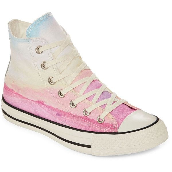 high top converse for women - photo #13