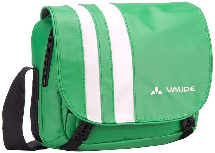 Vaude Veit Apple Green - Umhängetasche