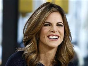 Natalie Morales: I'm running Boston in honor of the bombing victims