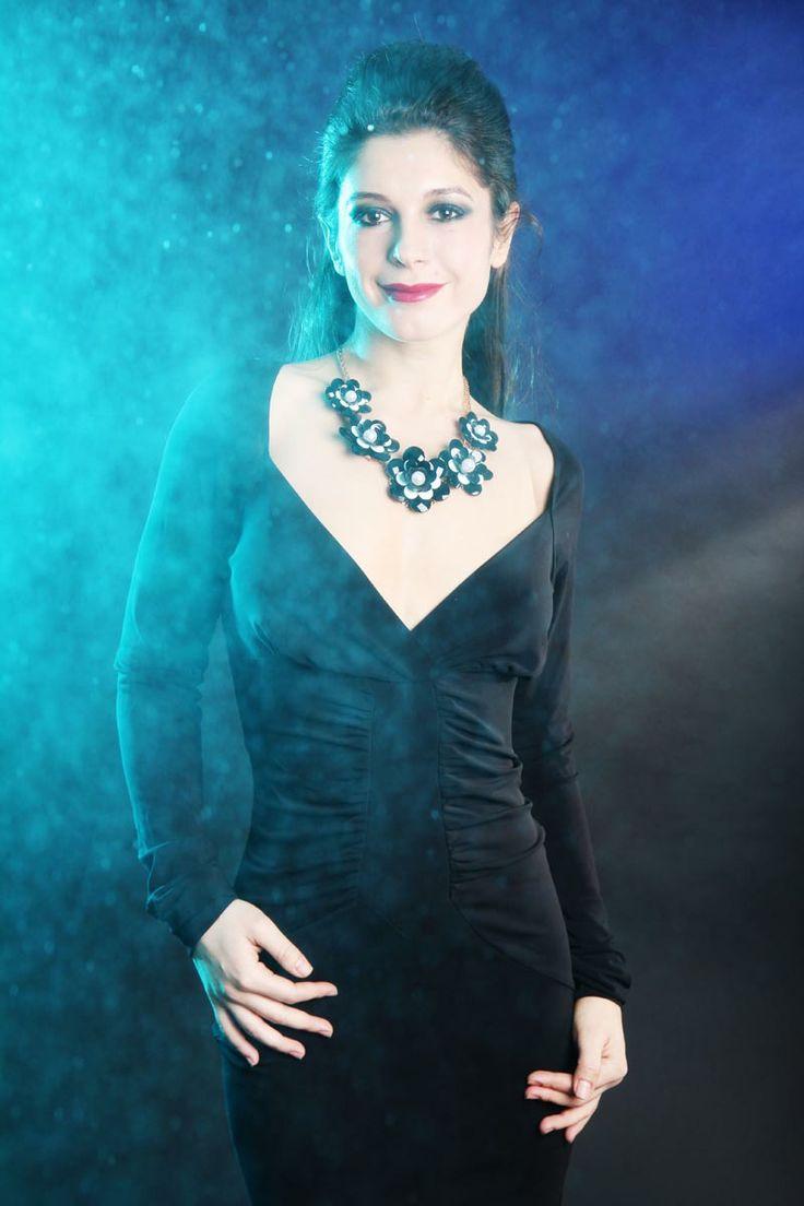 Bianca P - Metro Photography