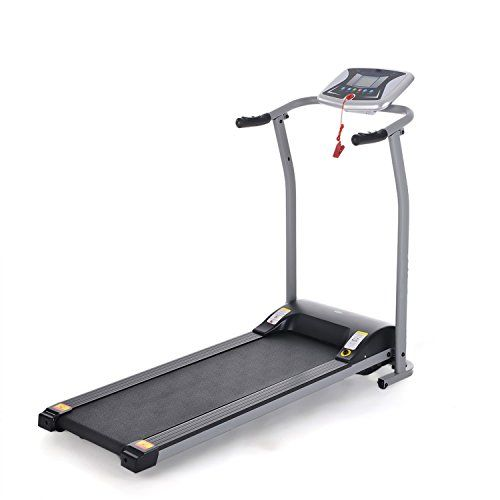 Folding Electric Treadmill Running Training Fitness Machine Equipment for Home Gym (US STOCK) (Silver) For Sale https://bestexercisebike.review/folding-electric-treadmill-running-training-fitness-machine-equipment-for-home-gym-us-stock-silver-for-sale/