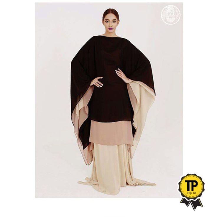 Hariharan Arasu is a young Malaysian contemporary fashion designer
