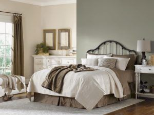 Sherwin Williams Bedroom Paint Colors 8 Relaxing Sherwin Williams Paint Colors