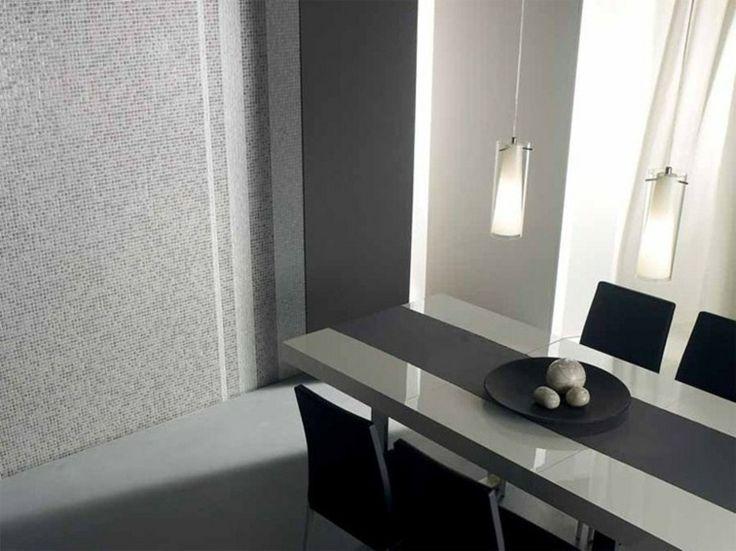 1000 id es propos de carrelage gris clair sur pinterest for Salle de bain carrelage gris clair