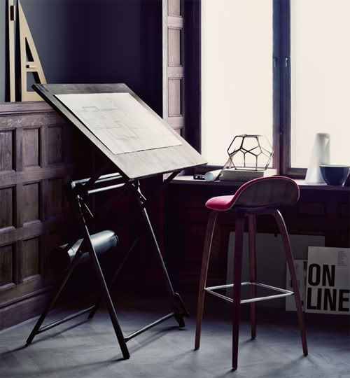 #Gubi: Deliciously Styled #interior #design #architecture #furniture #lightning  Like, pin, Share :-)