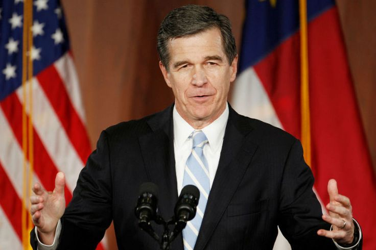 Newly sworn-in North Carolina Gov. Roy Cooper plans to circumvent a 2013 law barring state officials from expanding Medicaid coverage, marking a push to secure Affordable Care Act funding before President Obama leaves office.