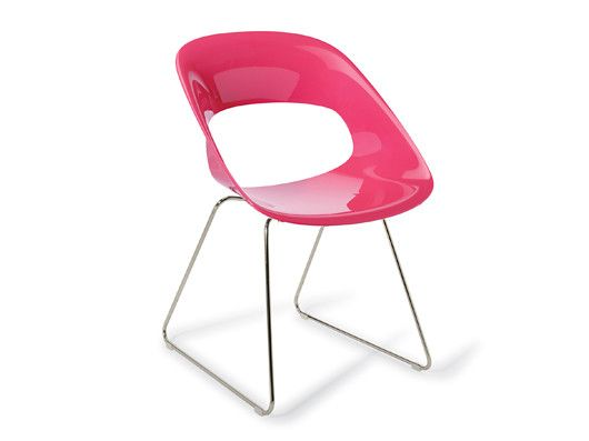 The Fun chair is a versatile cafeteria or meeting seating in a range of modern colours http://www.montagenz.co.nz/products/cat/seating/cat1/hospitality-1/p/fun-chair/