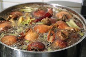 kochen für doofe, lecker, einfache rezepte, frische küche, blog, glatzkoch
