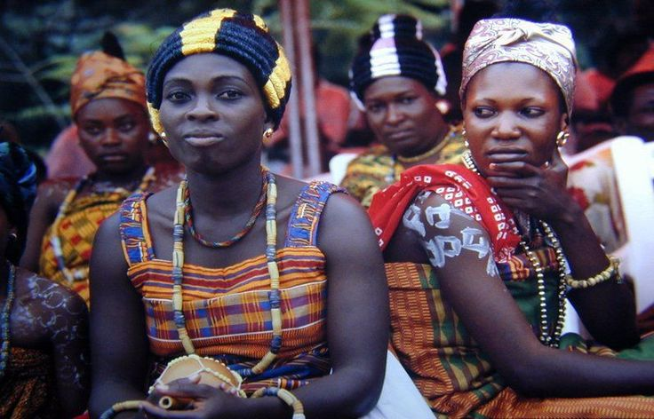 """Learn some cool and interesting facts about Ghana: A West African country, Ghana (the word literally translates as """"Warrior King""""), bordering the Gulf of Guinea, is bounded by Burkina Faso to the north, Côte d'Ivoire to the west, the Atlantic Ocean to the south, and Togo to the east.It was colonized for more"""