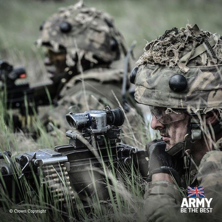 Looking for a job with purpose? Discover a career where you can make a difference. Search 'Army Jobs' to find out more about joining today. #ArmyJobs #OfficerJobs #ArmyOfficer