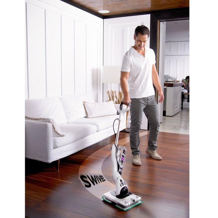 Modern Best Vacuum For Pet Hair And Hardwood Floors