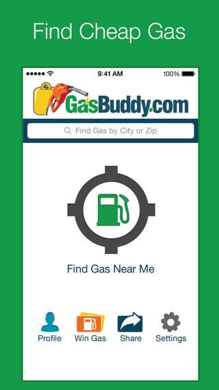 Best Gas Prices >> Best 25 Cheap Gas Prices Ideas On Pinterest Cheapest Gas Prices