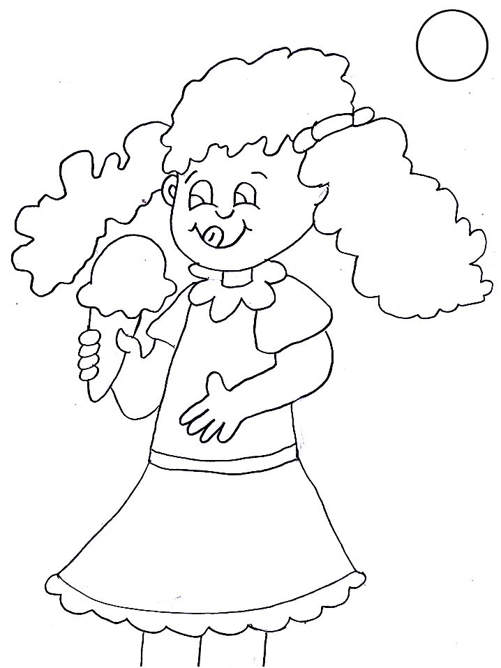 Human Body Coloring Page 5 Human Body Coloring Book Pinterest