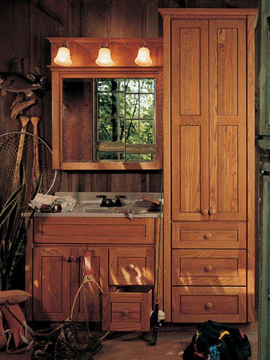 Gsi Kitchen And Bath Showroom