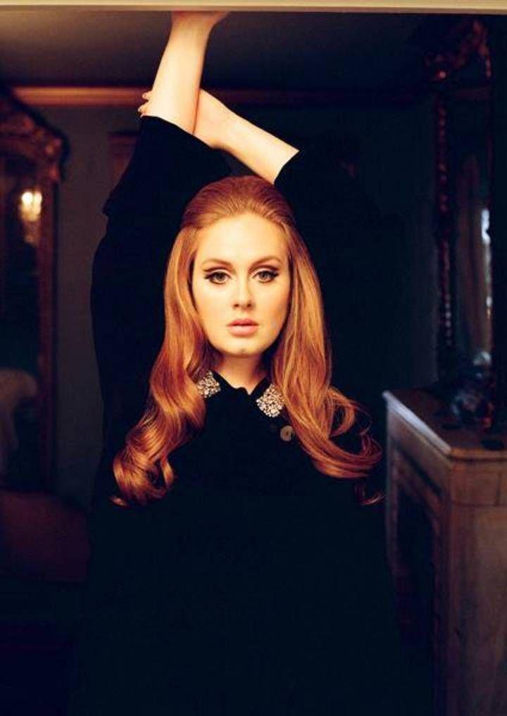 Adele 2015 http://showbzinn.com/entertainment/music/justin-bieber-and-adele-performed-at-2015-nrj-music-awards/attachment/adele-2015/