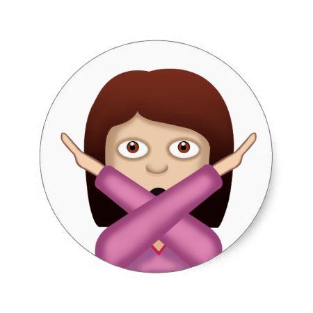 17 mejores imágenes sobre Emojis ≧ω≦ en Pinterest | Caras ...