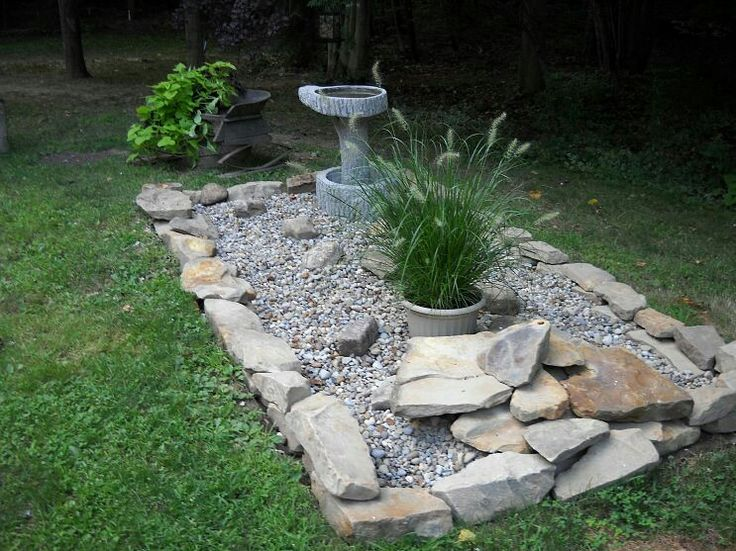 11 Best Septic Mound Landscaping Ideas Images On Pinterest