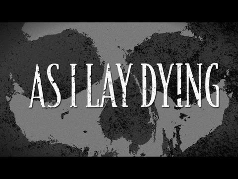 best as i lay dying ideas classic books books  as i lay dying paralyzed lyric