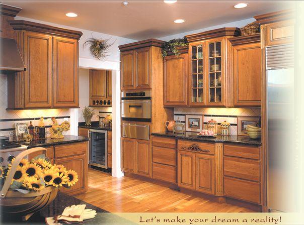 Kitchen Designs Photo Gallery Custom Kitchen Cabinet Designer And Custom Kitchen Cabinet Supplier