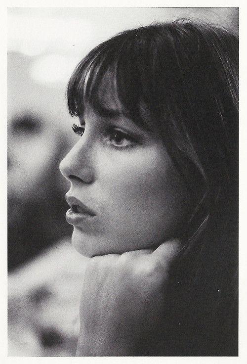 Jane Birkin