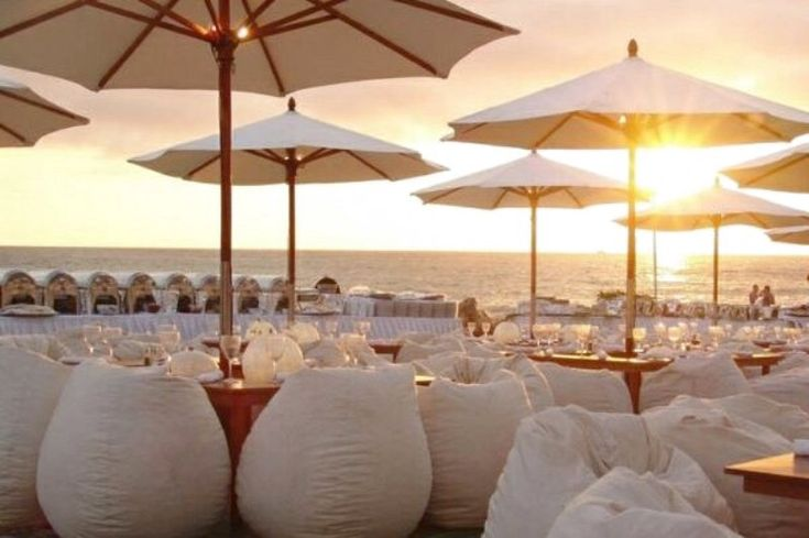 Il ricevimento di nozze: la location The Wedding Italia