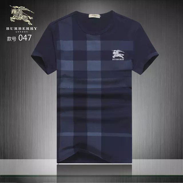 Get 20  Burberry t shirt mens ideas on Pinterest without signing ...