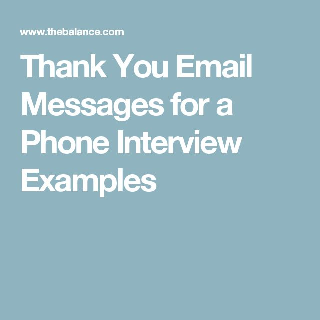 Best 25+ Interview thank you email ideas on Pinterest Thank you - sample thank you follow up letter