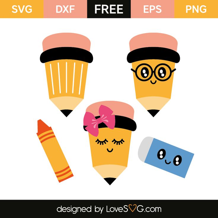 Download Your Free Svg Cut File And Create Your Personal