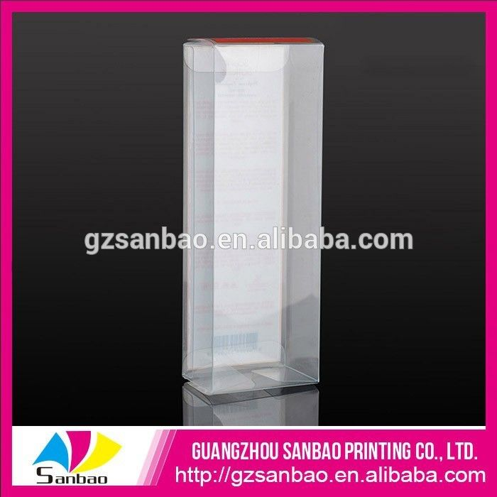 Oem Plastic Transparent Luxury Gift Box Packaging With Clear Pvc Window For Spoon Fork Knife Packaging Photo, Detailed about Oem Plastic Transparent Luxury Gift Box Packaging With Clear Pvc Window For Spoon Fork Knife Packaging Picture on Alibaba.com.