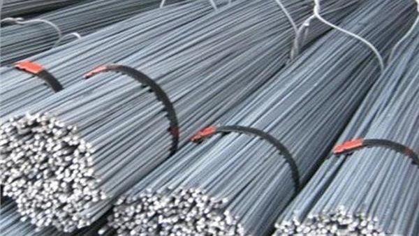 اختلاف اسعار الاسمنت والحديد بالسعودية في شهر أكتوبر Http Www Al Ashom Com P 74883 توصيات الفوركس Garden Tools